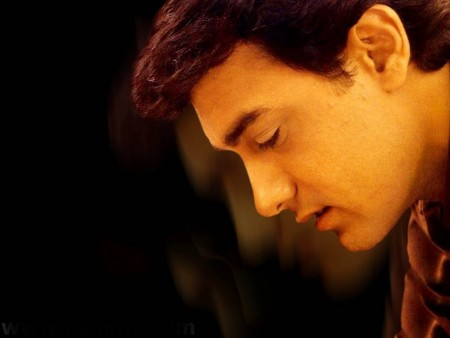 Aamir Khan Hd Wallpapers With Images Aamir Khan
