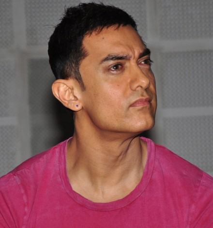 Aamir Khan Images Aamir Khan
