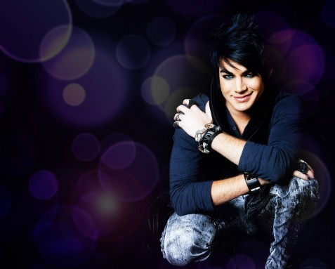 Adam Lambert Wallpaper Hd Adam Lambert