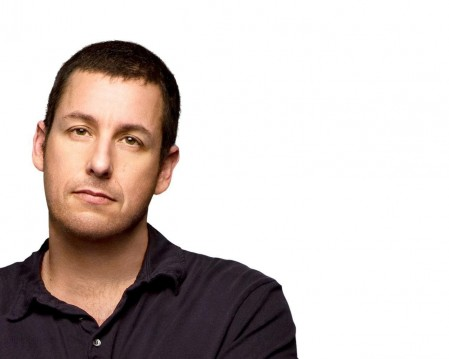 Adam Sandler Hd Wallpapers Adam Sandler