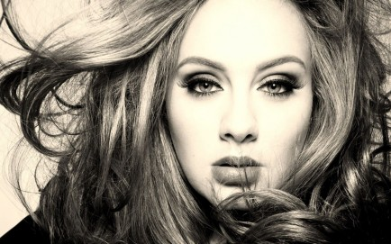 Adele Wallpaper Adele