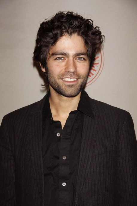 Adrian Grenier Hd Wallpapers Adrian Grenier