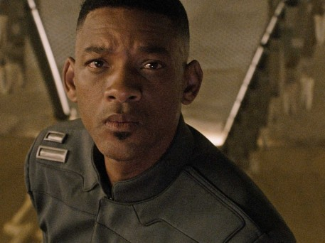Will Smiths After Earth Crashes Heres Your Box Office Roundup After Earth