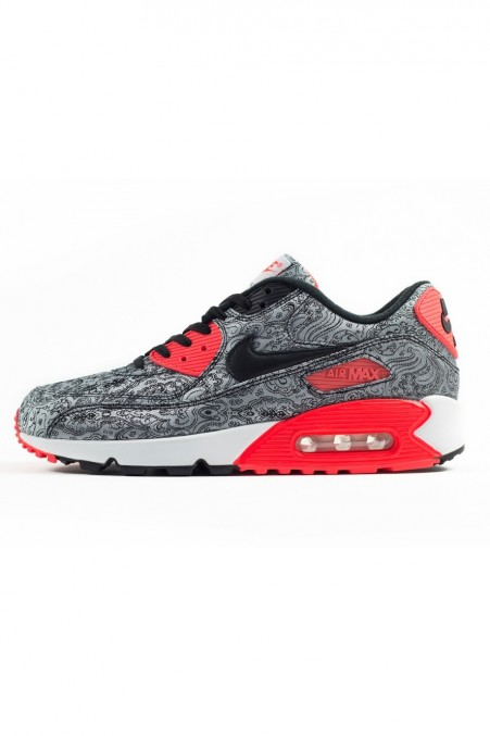 Nike Air Max Th Anniversary