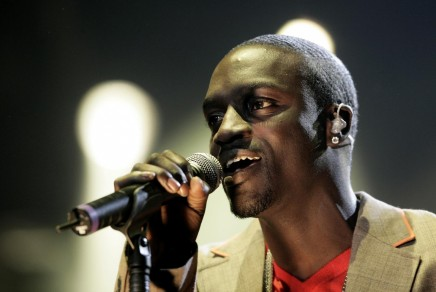 Akon Con Singer Allegedly Made Up Most Of His Felonious Past Akon