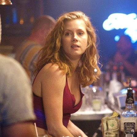 Amy In The Fighter Amy Adams Movies