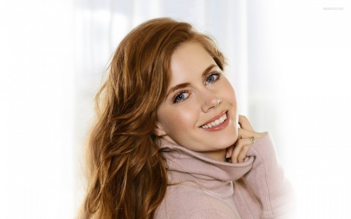 Inocent Amy Adams Desktop Background Amy Adams