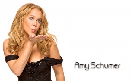 Amy Schumer Cute New Hd Wallpaper Txwallpapers Quotes
