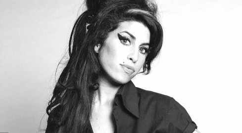 Amy Winehouse Height Weight Body Measurements Amy Winehouse