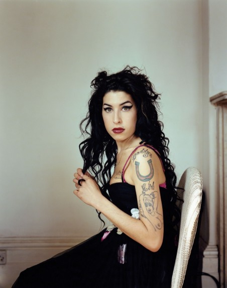 Tumblr Nrsguiyzx Ungqfzo Amy Winehouse