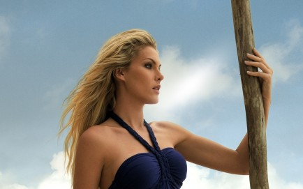 Hd Ana Hickmann Wallpaper Ana Hickmann