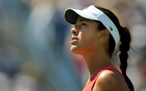 Sports Ana Ivanovic Celebrities Hd Wallpapers Px Sports Photo Ana Ivanovic Hd Wallpaper Sport