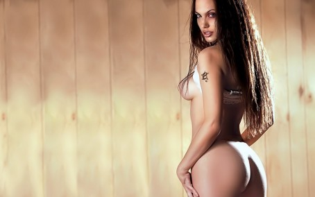 Angelina Bjolie Bwall Banth Bsexy Bwallpaper Sexy