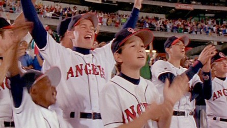 Https Ficdntbscom Fassets Fimages Fangelsintheoutfield Angels In The Outfield