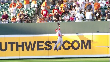 Miketrout Angels Of God