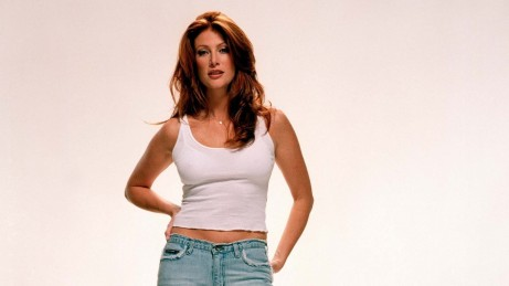 Angie Everhart Images Angie Everhart