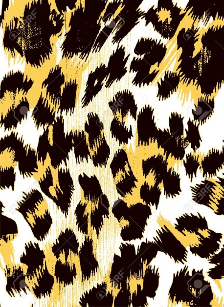 Ff Bf Ea Aa Vector Abstract Animal Print Animal Print Patterns Clipart Animal Print
