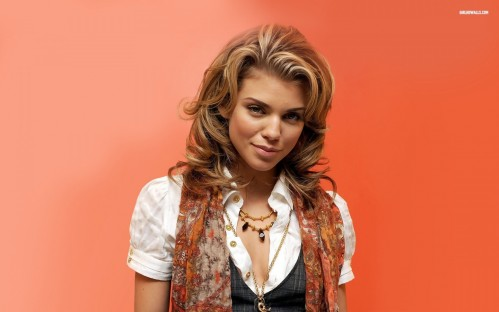 Annalynne Mccord Wallpaper Annalynne Mccord