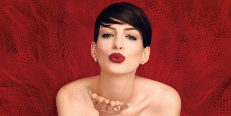 Hbz Anne Hathaway November Xl Promo