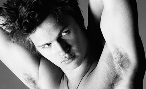 Ansel Elgort Height Weight Body Measurements Ansel Elgort