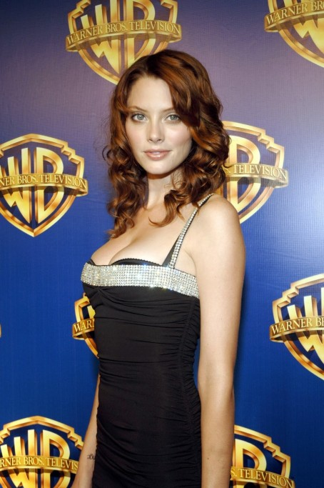 April Bbowlby Bphoto