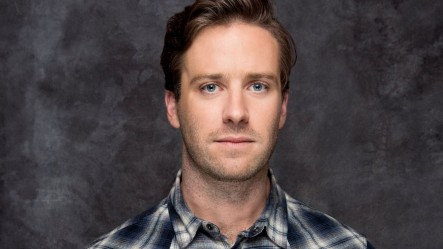 Armie Hammer Wallpapers Armie Hammer