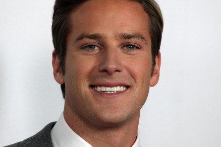 Armie Hammer Wallpapers For Pc Wallpaper