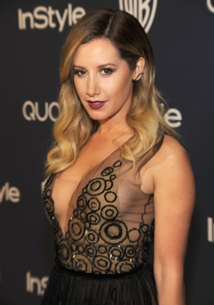 As Ey Tisdale Plastic Surgery As Ey Tisdale