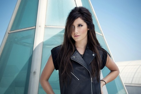 As Ey Tisdale Wallpaper Background As Ey Tisdale