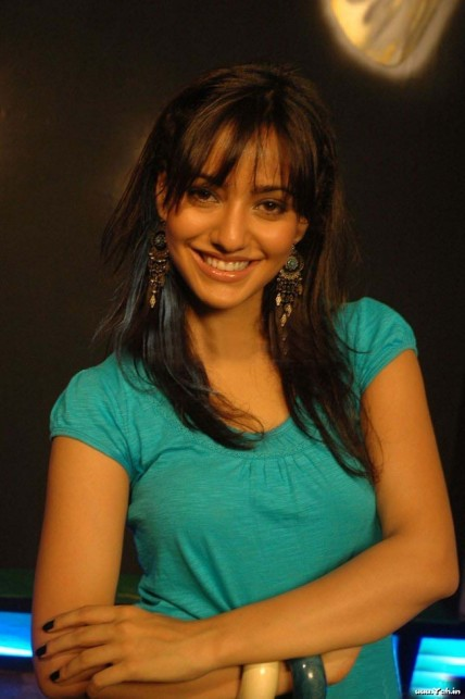 Bollywood Actress Neha Sharma Photo Gallery