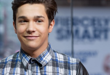 Austin Mahone Hd Wallpaper Austin Mahone