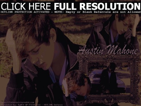 Austin Mahone Wallpapergif Wallpaper