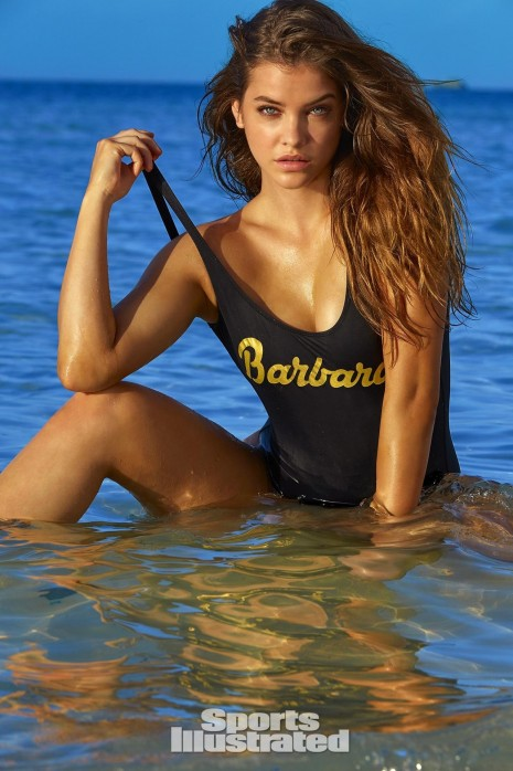 Barbara Palvin Photo Sports Illustrated Tk Rawwmfinal Itokcnlsgheg Barbara Palvin