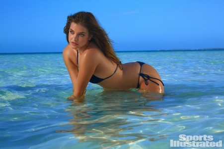Barbara Palvin Photo Sports Illustrated Tk Rawwmfinal Itokmh Edbk Barbara Palvin