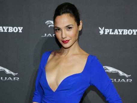 These Actresses Auditioned For The Role Of Wonder Woman In The Batman Vs Superman Movie Report