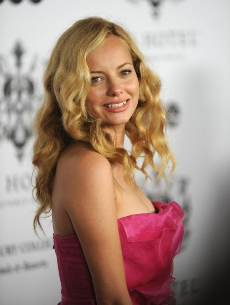 http://cdn26.us1.fansshare.com/photo/bijouphillips/full-bijou-phillips-movies-290728694.jpg