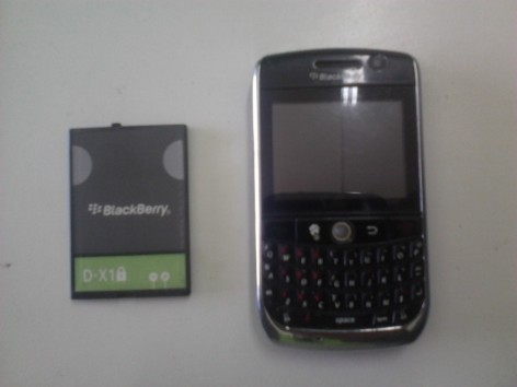 Blackberry Dual Sim Wifi Tv Mla Tv