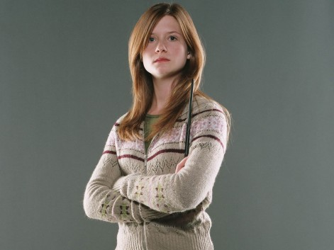 Bonnie Wright Celebrity Wallpaper Hd Wallpapers Bonnie Wright