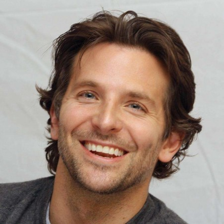 Bradley Cooper Theater Actors Photo