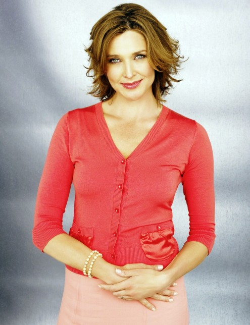 Desperate Housewives Dvd Brenda Strong Mary Alice Young Dvdbash Young