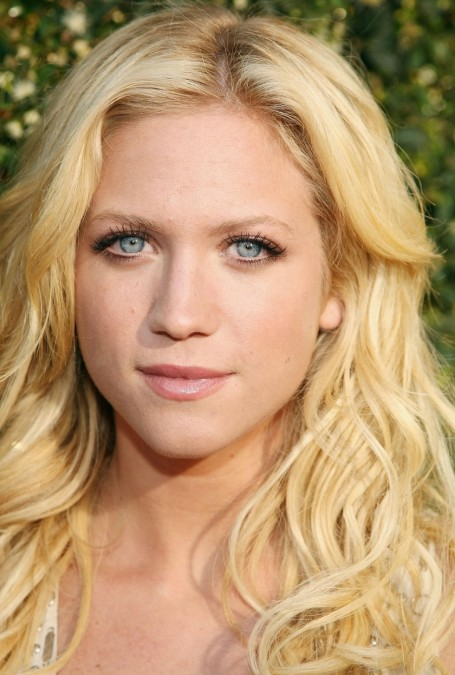 Brittany Snow Brittany Snow