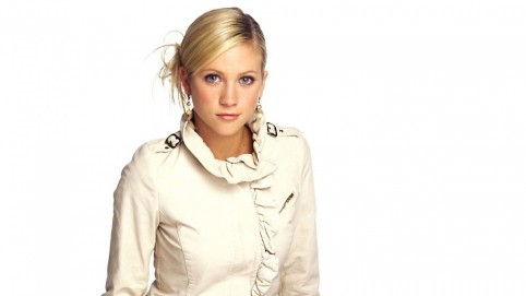 Brittany Snow Wallpapers Brittany Snow