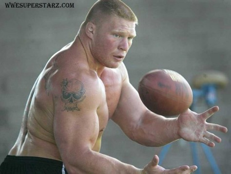 Amazing Brock Lesnar Wallpaper These Are High Quality And High Definition Hd Wallpapers For Pc Mobile And Tablet Quality Sofas Brock Lesnar