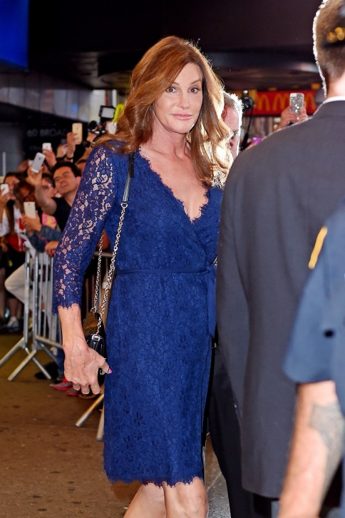 Caitlyn Jenner Pictures Caitlyn Jenner