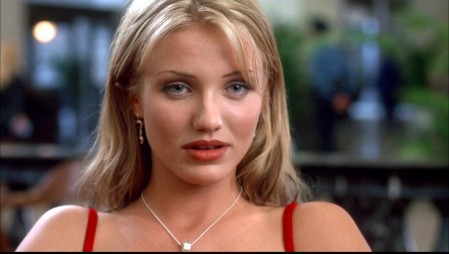 Cameron Diaz Beautiful Movies
