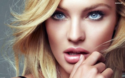 Bbba Candice Swanepoel Wallpapers Celebminto