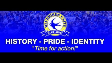 Cardiff City Fc Shared Picture America