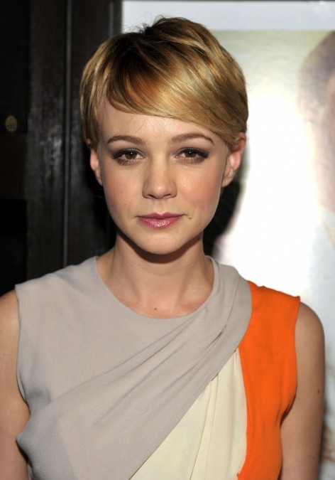 Full Carey Mulligan Carey Mulligan