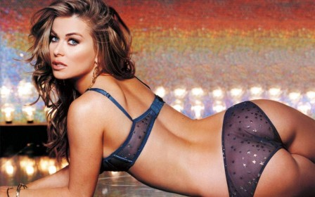 Moduleimagesactdownloadresizefilecarmen Electra Wallpaper Carmen Electra