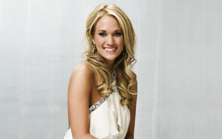 Beauty Carrie Underwood Fashion Style Fashion